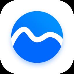 Massflow - Advanced customer analytics, heatmaps, & session tracking
